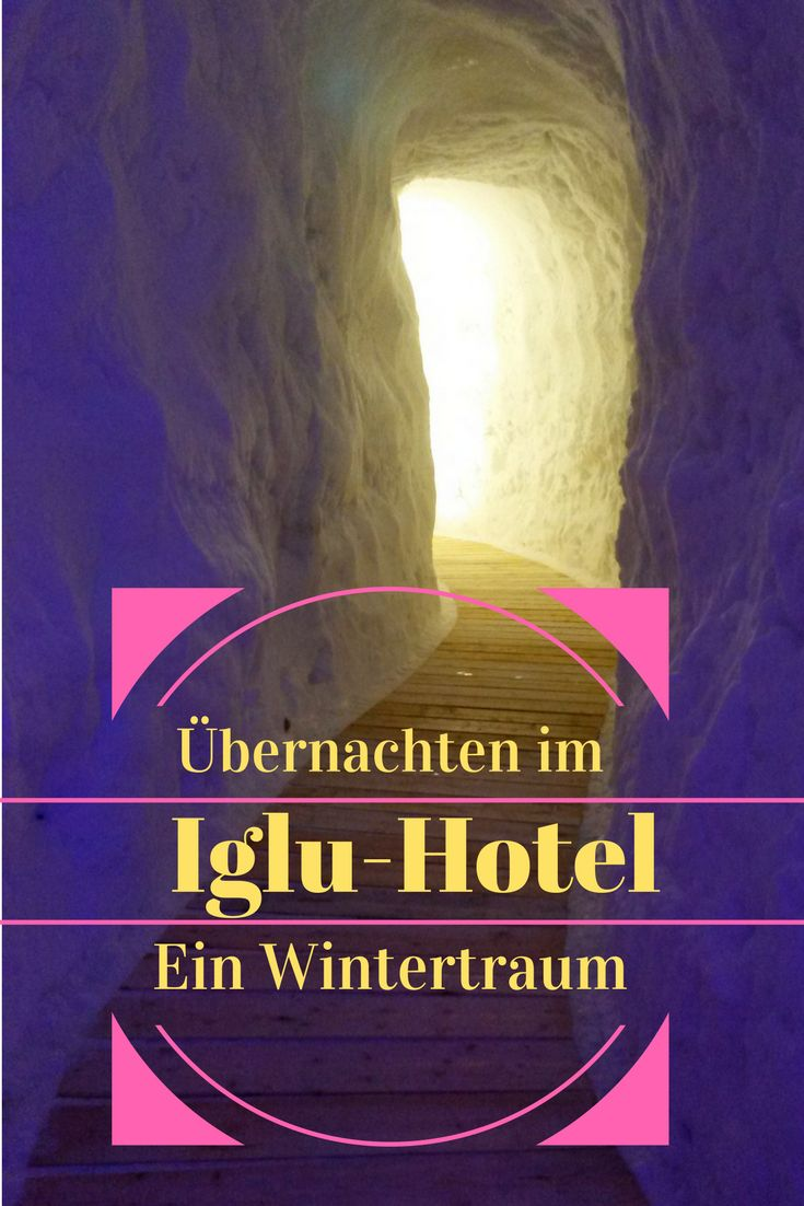 25 best ideas about au ergew hnliche hotels on pinterest au ergew hnliche hotels deutschland. Black Bedroom Furniture Sets. Home Design Ideas