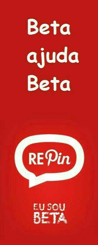 #repin #Tim_beta