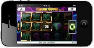 Apple has ensured that all of their products including the iPhone are compatible with all of the best Sri Lanka online casinos. Casino iphone is very fast and easy to play games. #casinoiphone https://onlinecasinosrilanka.com/iphone/