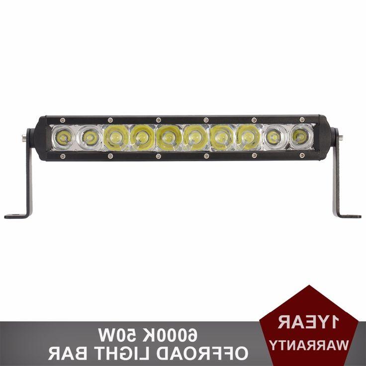 """37.97$  Watch here - https://alitems.com/g/1e8d114494b01f4c715516525dc3e8/?i=5&ulp=https%3A%2F%2Fwww.aliexpress.com%2Fitem%2F13-CREE-50W-Offroad-LED-Work-Light-Bar-Car-Combo-Spot-for-Auto-SUV-ATV-Pickup%2F32700979726.html - """"13"""""""" 50W Offroad LED Work Light Bar Combo Spot Auto Vehicle SUV ATV Pickup Camper Boat ATV 4X4 Wagon Off Road Driving Headlight"""""""
