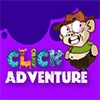 Kiddie-Games - online