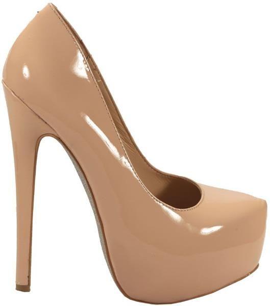 Купить лакированная кожа туфли