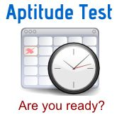 Online_Aptitude_test online Aptitude tests is a standardised ...