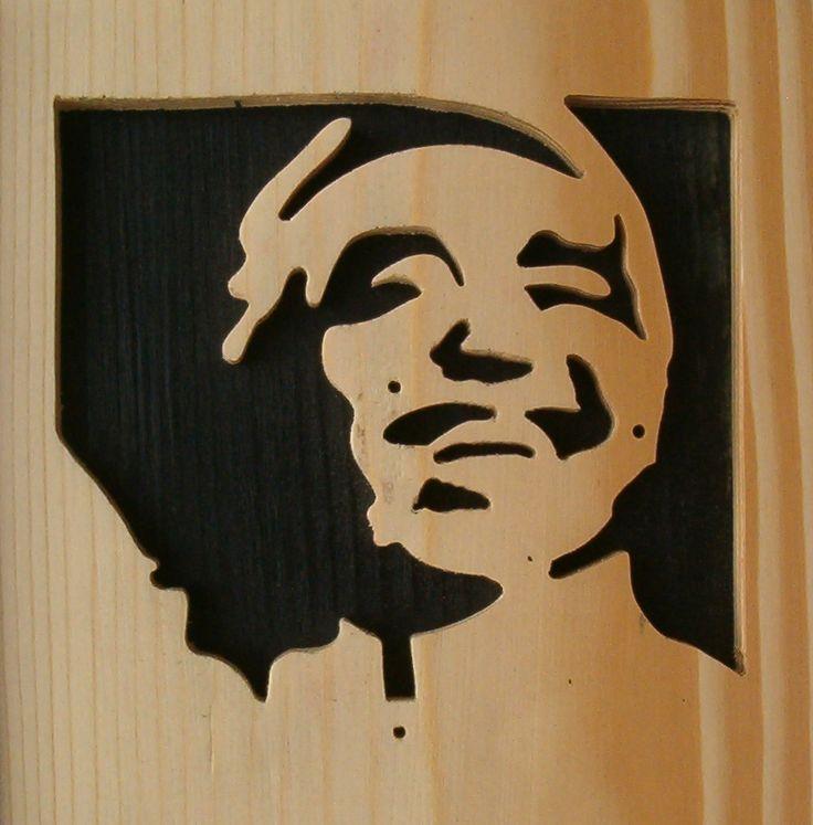 Gabriel Garcia Marquez http://maderas.bersus.ws