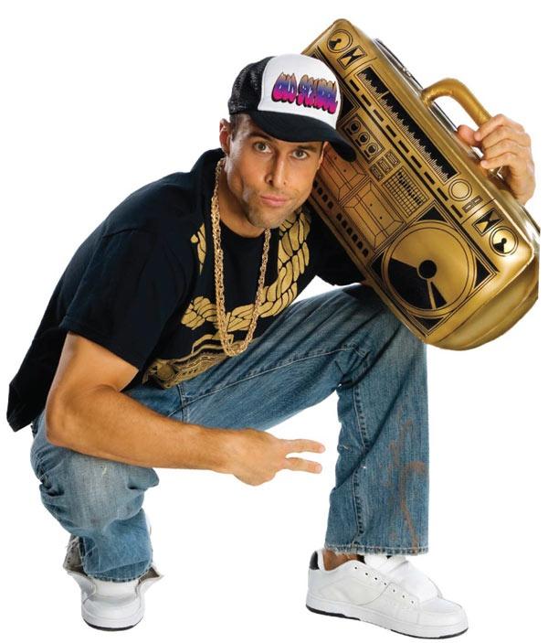 95 best images about hip hop rapper costumes on pinterest