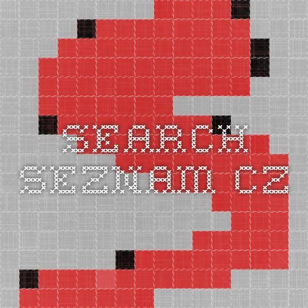 search.seznam.cz