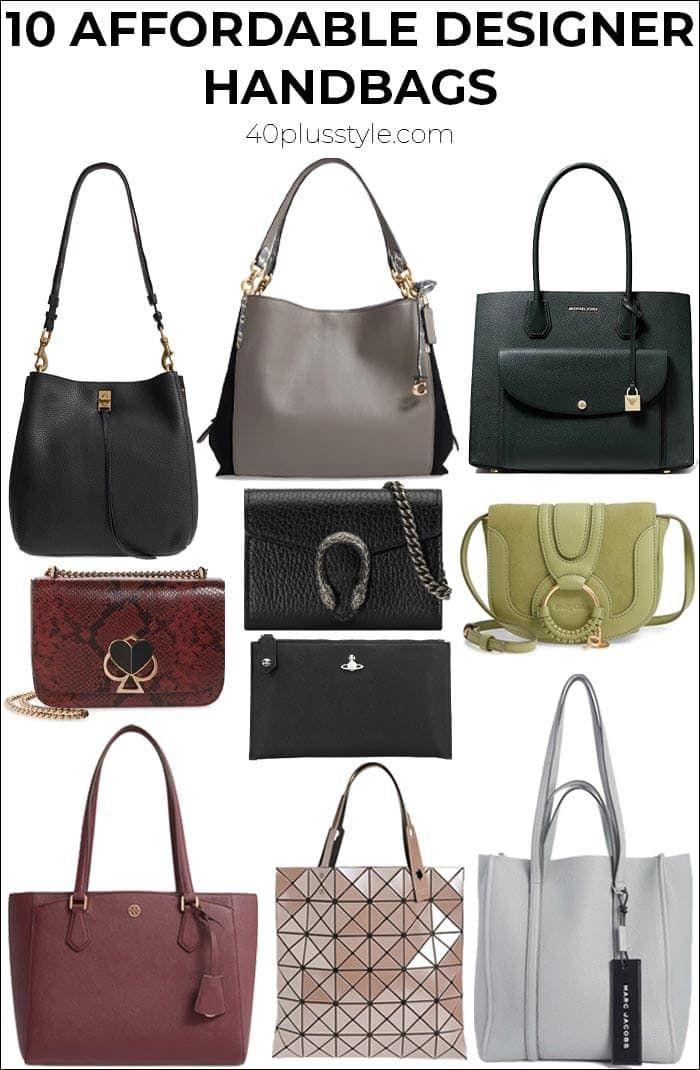 Designer Handbags Brands All Products
