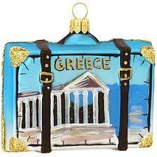 72 best Cretan Customs & Traditions images on Pinterest   Crete ...