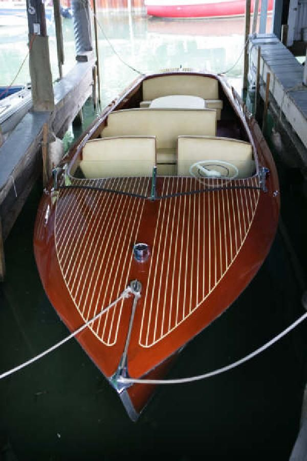 Writer kingsley first name of director yachts