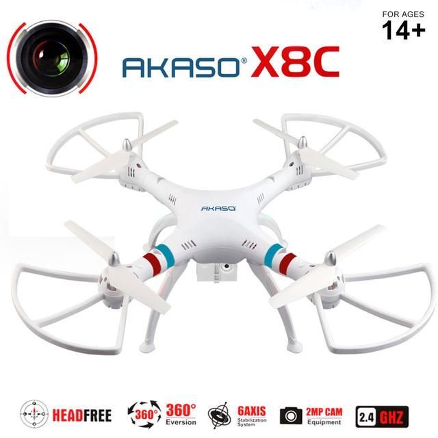 X8C RC Drone With Camera 2.4Ghz 6-Axis Gyro Quadcopter 360 RC Helicopter UAV RTF Dron UFO Drones with Camera HD 2MP http://cheap-drones-vr.myshopify.com/products/x8c-rc-drone-with-camera-2-4ghz-6-axis-gyro-quadcopter-360-rc-helicopter-uav-rtf-dron-ufo-drones-with-camera-hd-2mp?utm_campaign=crowdfire&utm_content=crowdfire&utm_medium=social&utm_source=pinterest