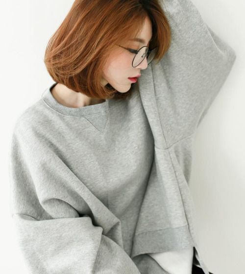 Lee Ho Sin - November 16 2016 2nd Set