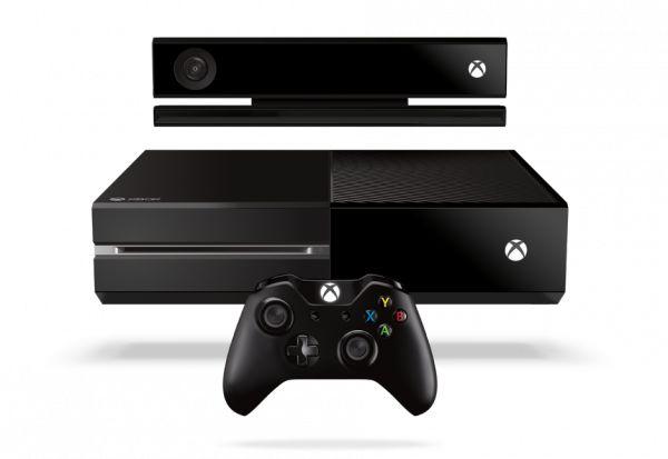 E3 : Xbox One à 499 euros pour novembre, nouvelle Xbox 360