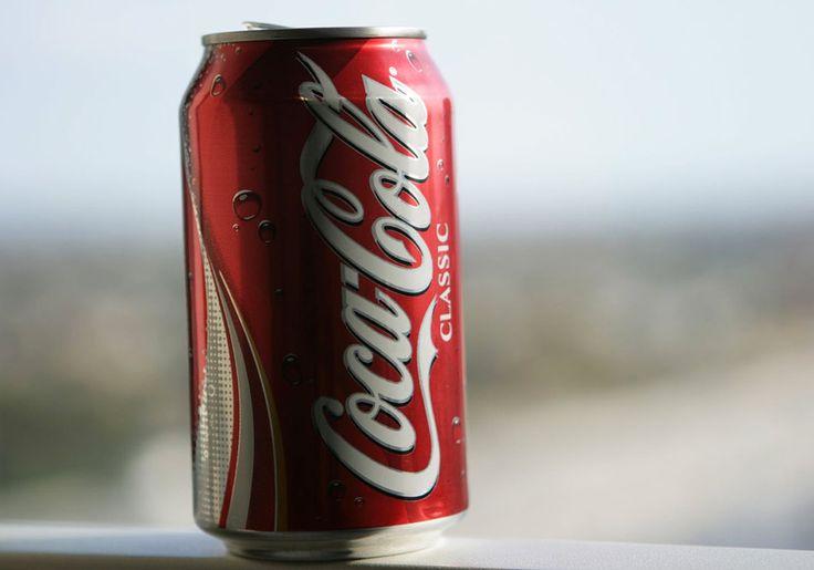 A principios de diciembre nos hacíamos eco del cese de la actividad de Global Energy Balance Network (GEBN), organización que en teoría luchaba contra la obesidad a través del balance energético, o lo que es igual, la relación entre el consumo de energía y el gasto energético. La organización independiente GEBN tuvo que dejar de trabajar al descubrirse que su página web estaba registrada a nombre de Coca Cola y además la compañía contribuía con un apoyo económico importante. En un principio…