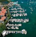 Red Hook Harbor, St. Thomas, USVI