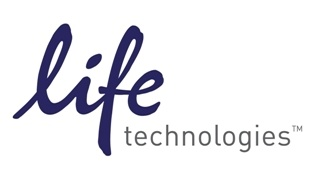 At Life Technologies, a global biotechnology tools and solutions company, we believe in the power of science to transform life and the power of people to make it happen. We invent biotechnology products that help scientists understand some of the 21st century's most pressing challenges. Much of what we make is used in improving health and medicine, food safety, forensics, energy, and basic scientific discoveries to make life even better.