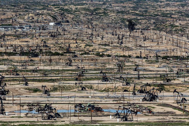 The Trump administration forged ahead with its commitment to boosting domestic fossil fuel production Thursday, directing more public lands to be opened for oil and gas extraction — a move that could bring new drill rigs to California.  At minimum, the administration's action will intensify the push by energy companies to broaden drilling across California's prime oil country, in the interior Central Coast region and the southern San Joaquin Valley, and promises a new round of drawn-out…