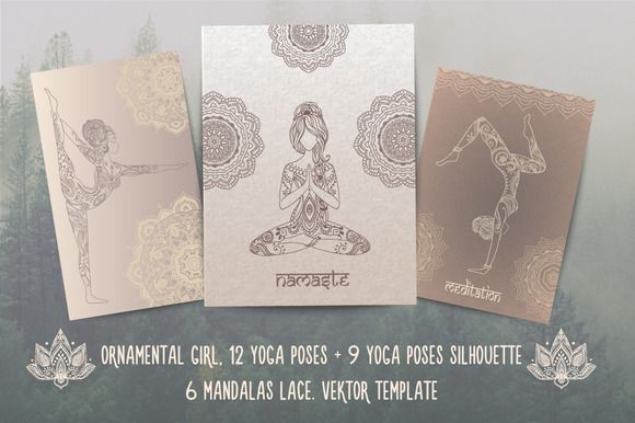 Best IGNITEYOGA Images On Pinterest Color Palettes Design - Luxury ignite template scheme