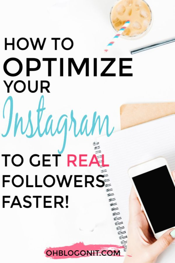 a18e0e56af0dfff273ce15c547ff69f1 - How To Get Followers On Instagram Without Following 2017