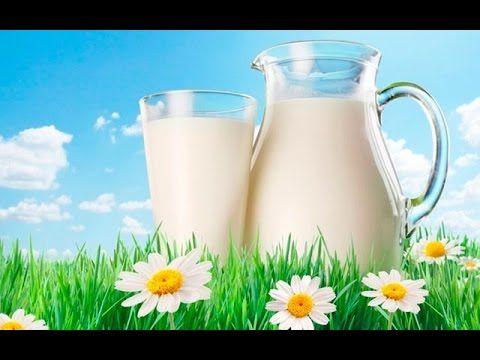 Как хранить молоко без холодильника