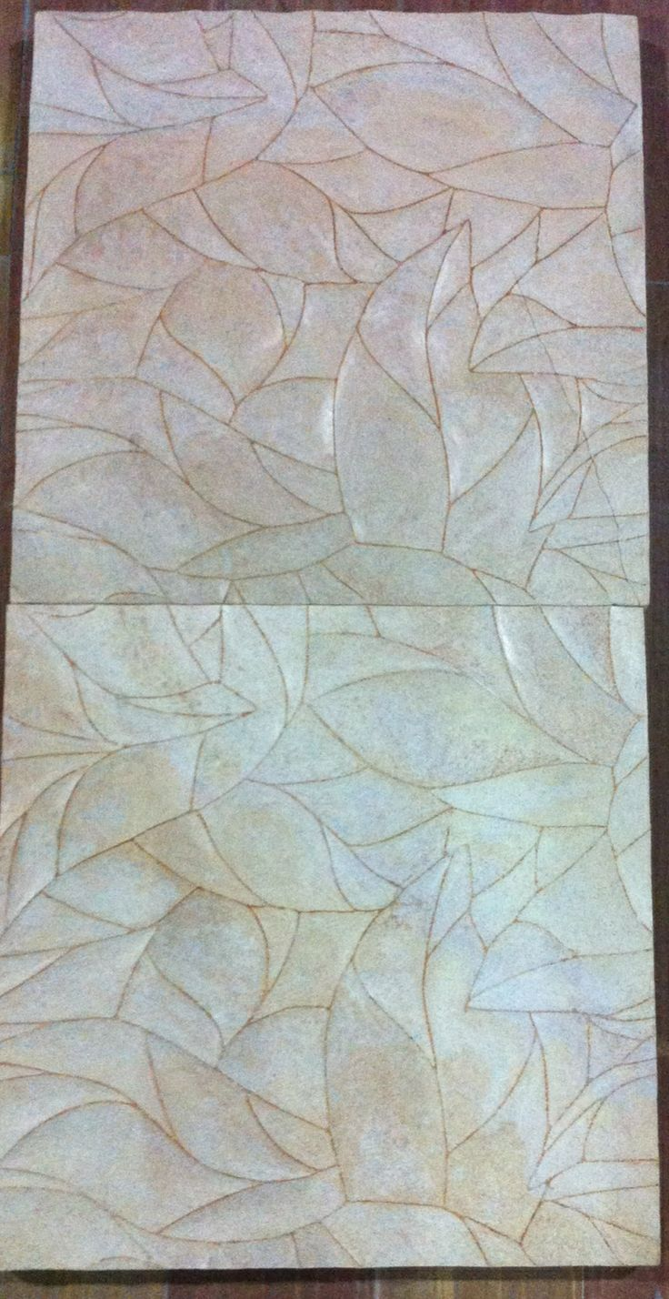14 best natural stones wall murals images on pinterest natural ultimate designer wall mural