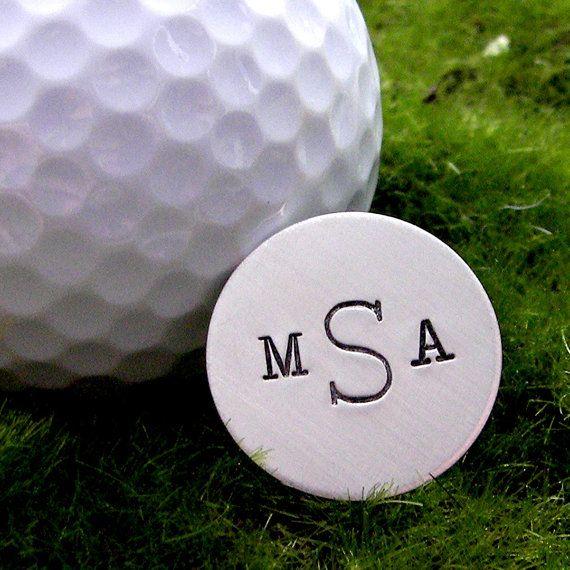 Stylish White Pu Foam Golf Sponge Ball Indoor And Outdoor Training Aids