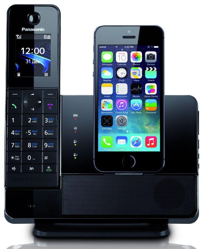 Mobile-review.com - Мобильные телефоны, новости 8 октября 2014.