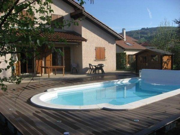 17 meilleures id es propos de lame composite sur - Lame terrasse composite 3m ...