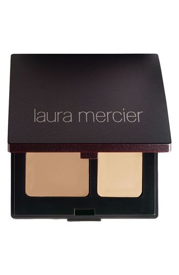Laura Mercier Secret Camouflage | Nordstrom