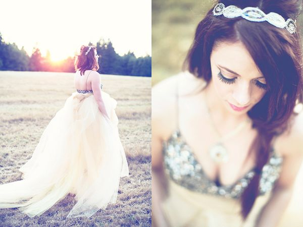 1000 images about beauty and the beast my kind of wedding on