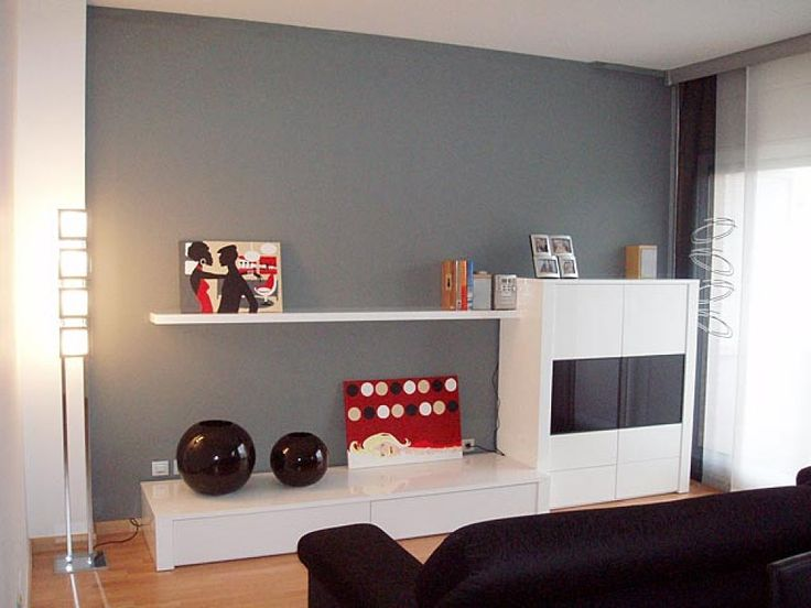 11 best pintando mi casa images on pinterest home ideas for Como pintar la sala de mi casa