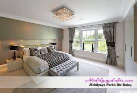 2017 yatak odası halı modelleri