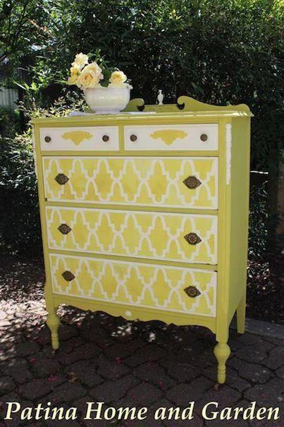Annie Sloan Chalk Paint Fairfield Ca
