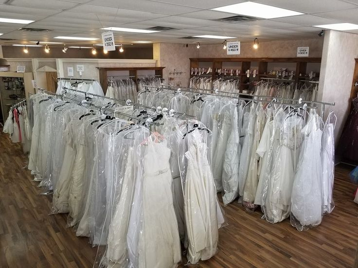 Elegant Resale Wedding Dresses Gallery Resale Wedding ...