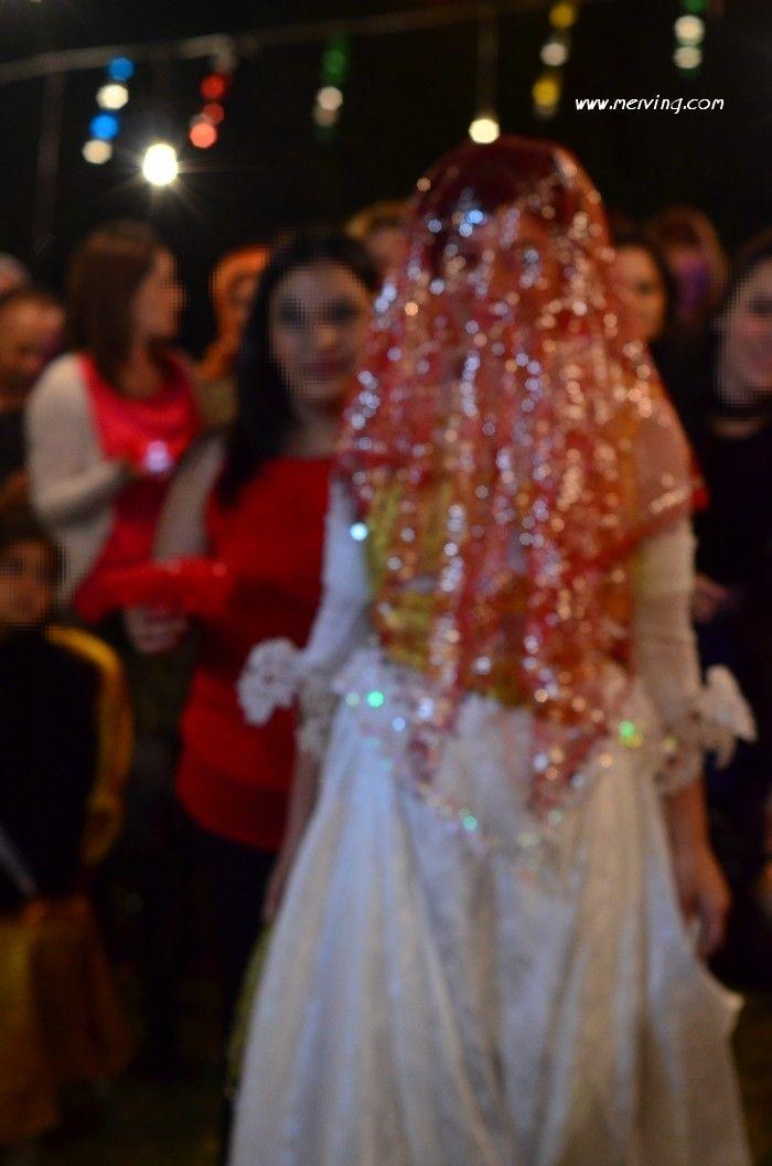 Kına Gecesi / Yöresel Arnavut Kıyafeti  #kina #hennaday #bosnak #arnavut #kinagunu #kinafikirleri #kinadusunceleri #dugun #dugunfikirleri #weddingday #ilginckina #kinafotograflari #kinahazirliklari #kinaortusu #bahcesusleme #telkirma