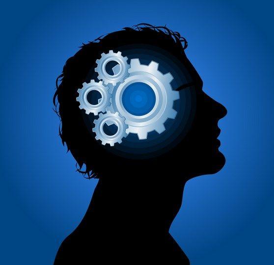 Mitos Otak-Otak adalah sebuah organ yang menjadi pusat komando dari sistem saraf manusia terletak di puncak tertinggi, khususnya, pada tubuh manusia yang terlindungi oleh tulang tengkorak.
