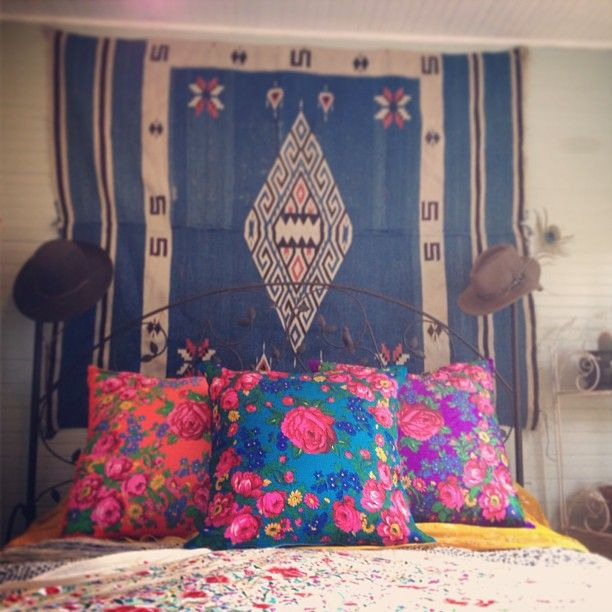 Mexican Rug History: 17 Best Ideas About Mexican Rug On Pinterest
