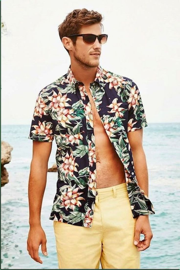 best 25+ men's beach outfits ideas on pinterest | men's beach