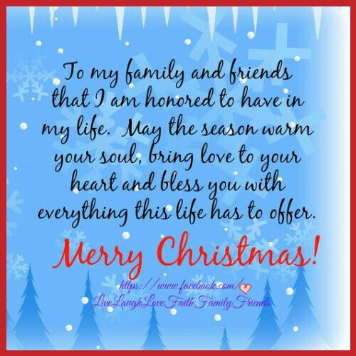 17 best photo images on pinterest christmas time christmas cards feeling blessed tonight sharing this christmas eve with the dearest of friends that are truly family hoping everyone who celebrates is surrounded by an m4hsunfo