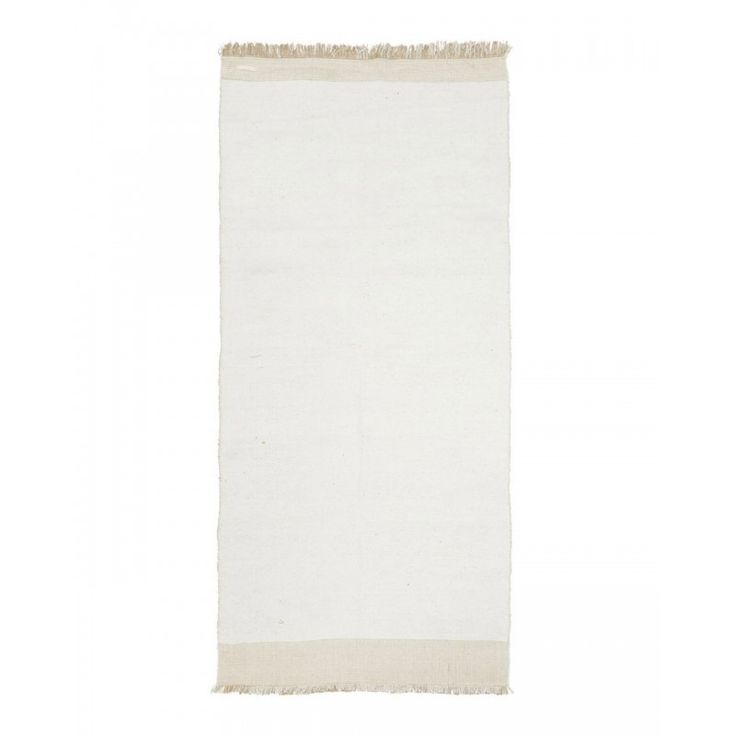 Bathroom Rug SOFT - 90x200