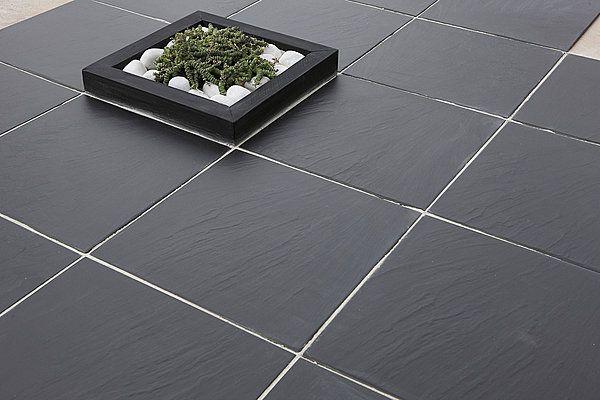 Carrelage Gres Cerame Pleine Masse Flooring Tile Floor Tiles