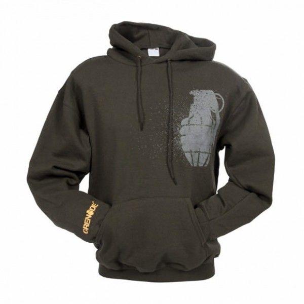 www.elitesupplements.co.uk clothing-gym-accessories grenade-black-ops-hooded-top-gre020-c