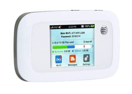 Unlocked ZTE MF923 4G LTE wifi router 4g 3g Mobile Broadband WiFi Hotspot mifi 4g dongle pocket router pk mf910 mf93 mf90 mf96  — 3124.7 руб. —