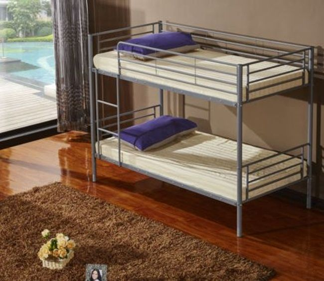 17 best images about beds on pinterest metal double bed upholstered bed frame and extra storage. Black Bedroom Furniture Sets. Home Design Ideas