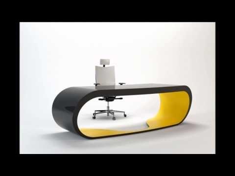 Cool Modern Desk 57 best desks images on pinterest   modern offices, modern office