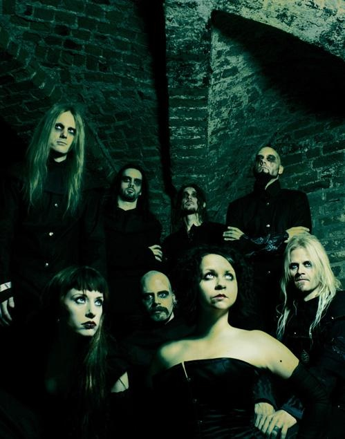 Therion (new)
