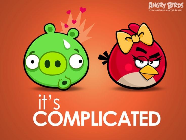 36 best images about Video Game Valentines – Bird Valentine Card