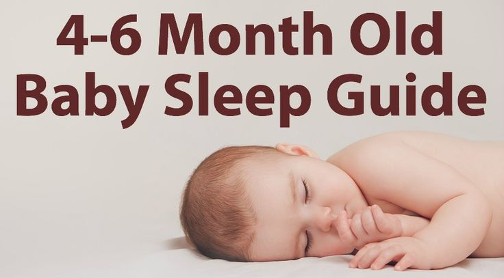 Typically, by 4months the baby has started to develop regular wake and sleep pattern and has dropped most of the night feeding.Managing Baby Sleep is skill