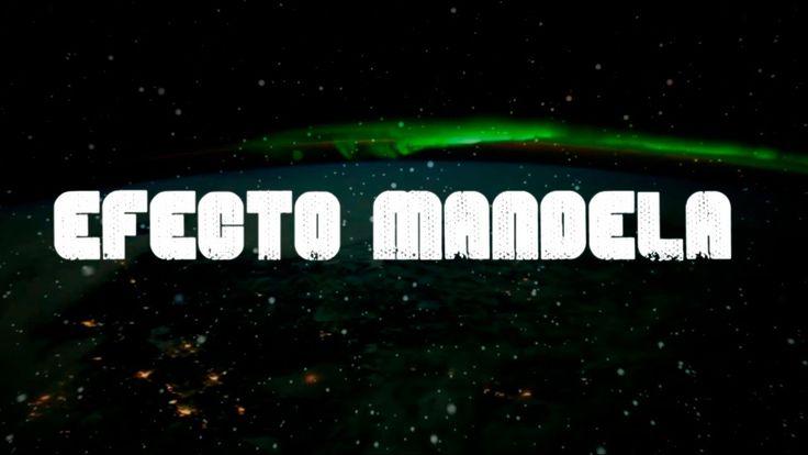 EFECTO MANDELA: ¿qué es? + Los ejemplos más impresionantes | Dross