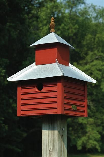 Best 25 Painted Birdhouses Ideas On Pinterest Bird