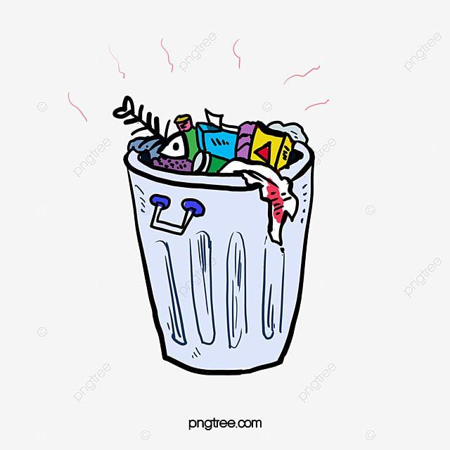 การ ต นเหม นจากกองขยะ คล ปอาร ต กองขยะ ถ งขยะสามารถภาพ Png และ Psd สำหร บดาวน โหลดฟร ถ งขยะ ตลก ภาพประกอบ